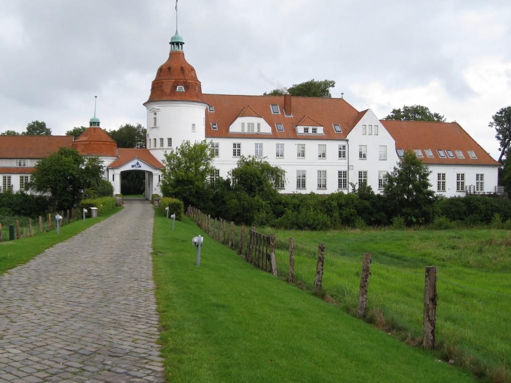 Nordborg Sø
