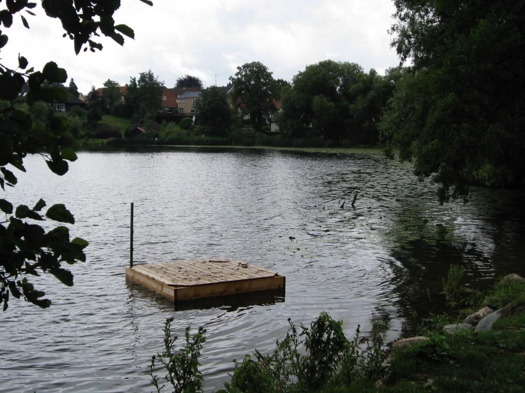 Nordborg Sø 2