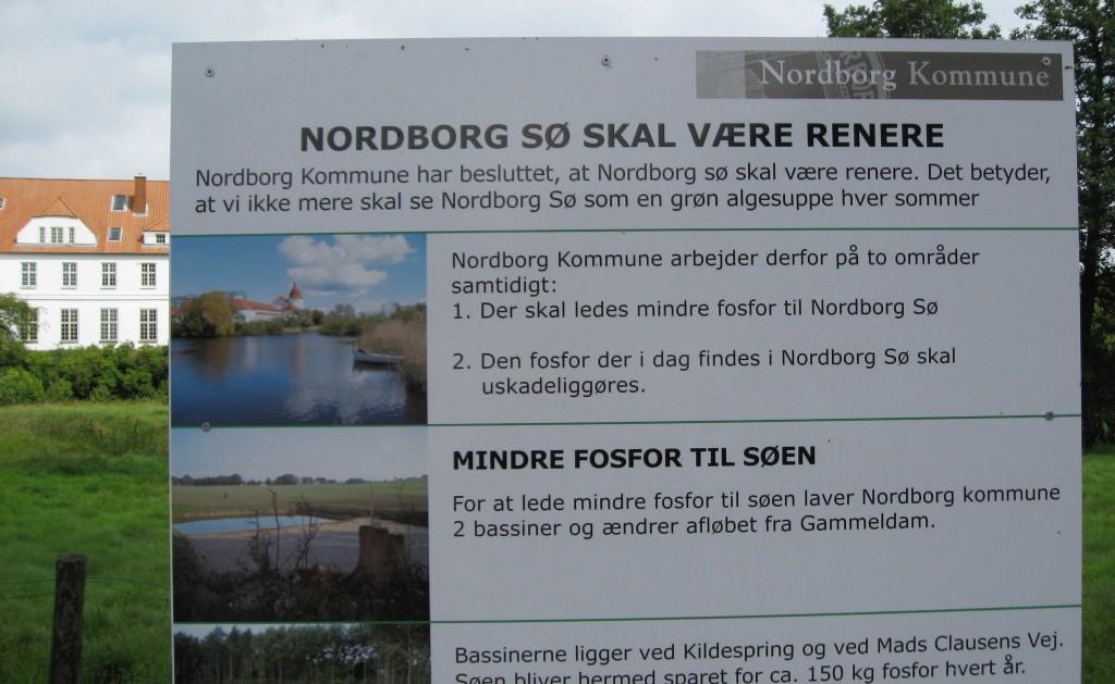 Nordborg Sø 4 (1)