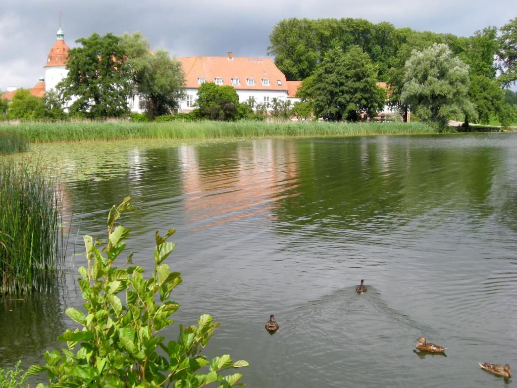 Nordborg Sø 8
