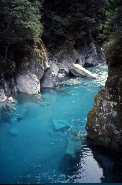 Green_River_2