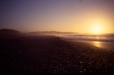 Tasman_Sea
