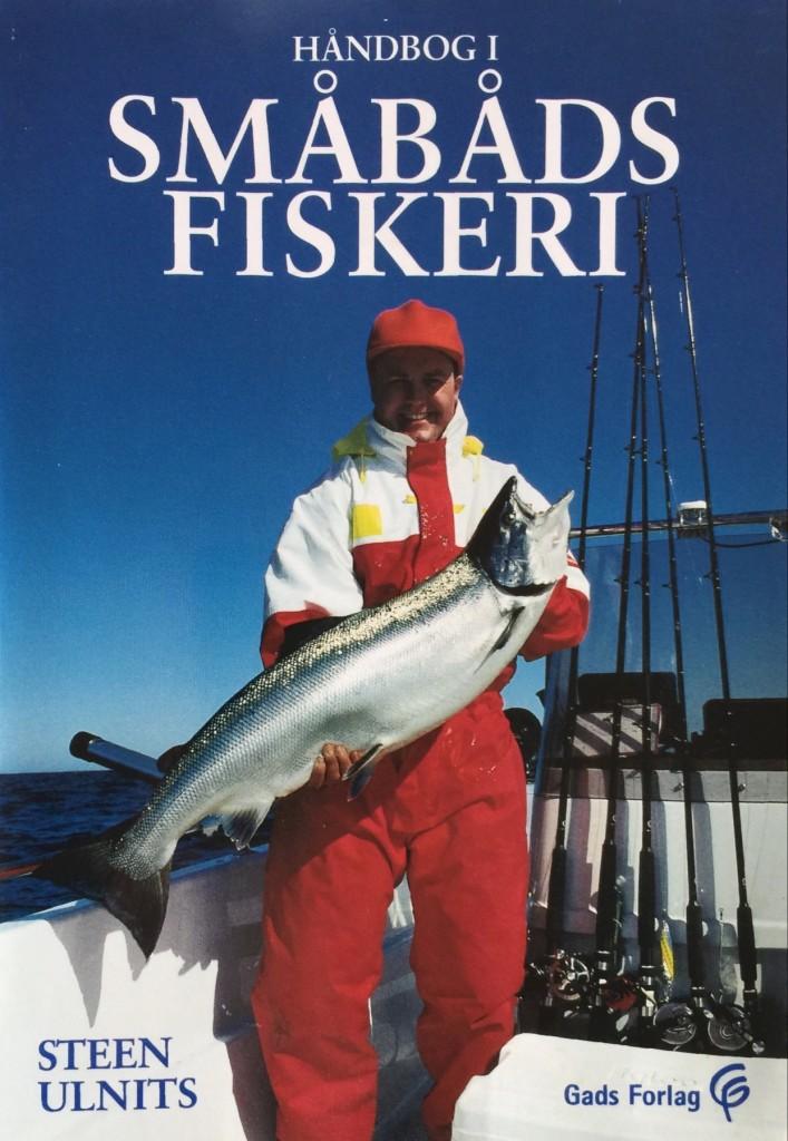 Småbådsfisker