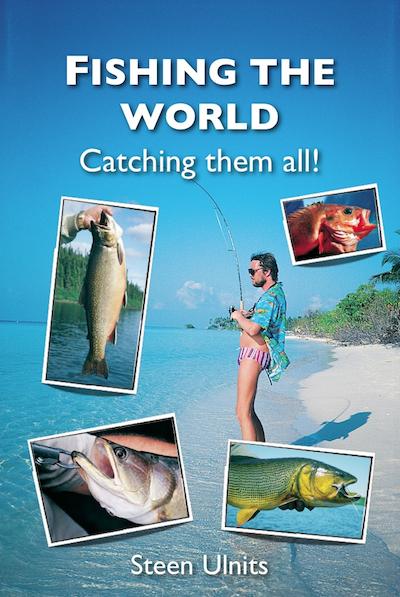 Fishing_the_World