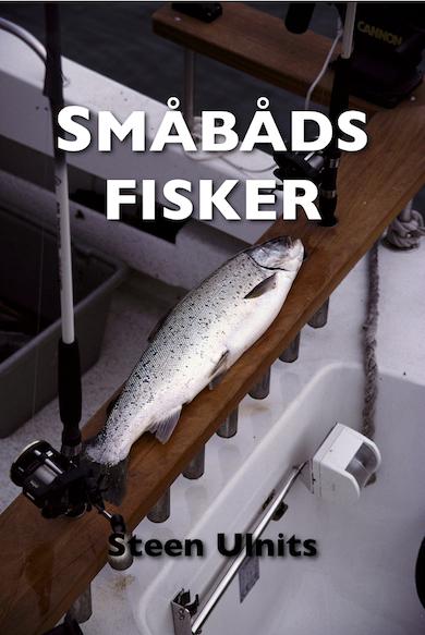 Smaabaadsfisker