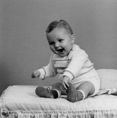 Baby Steen 6_2