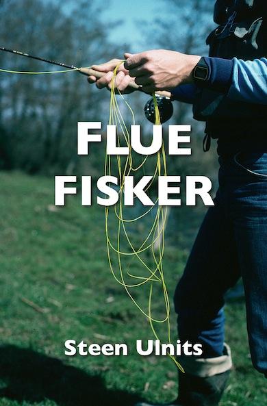 Fluefisker_390