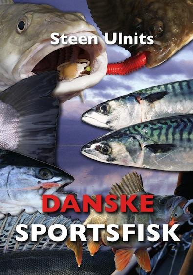 Sportsfisk