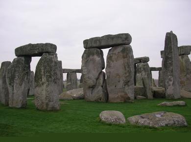 Stonehenge_4