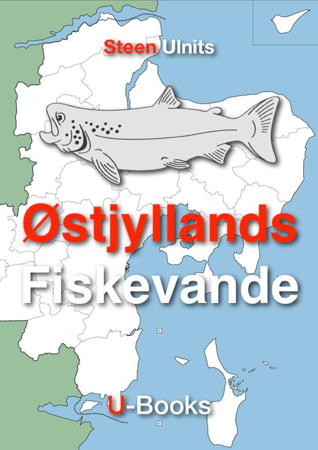 stjylland_1