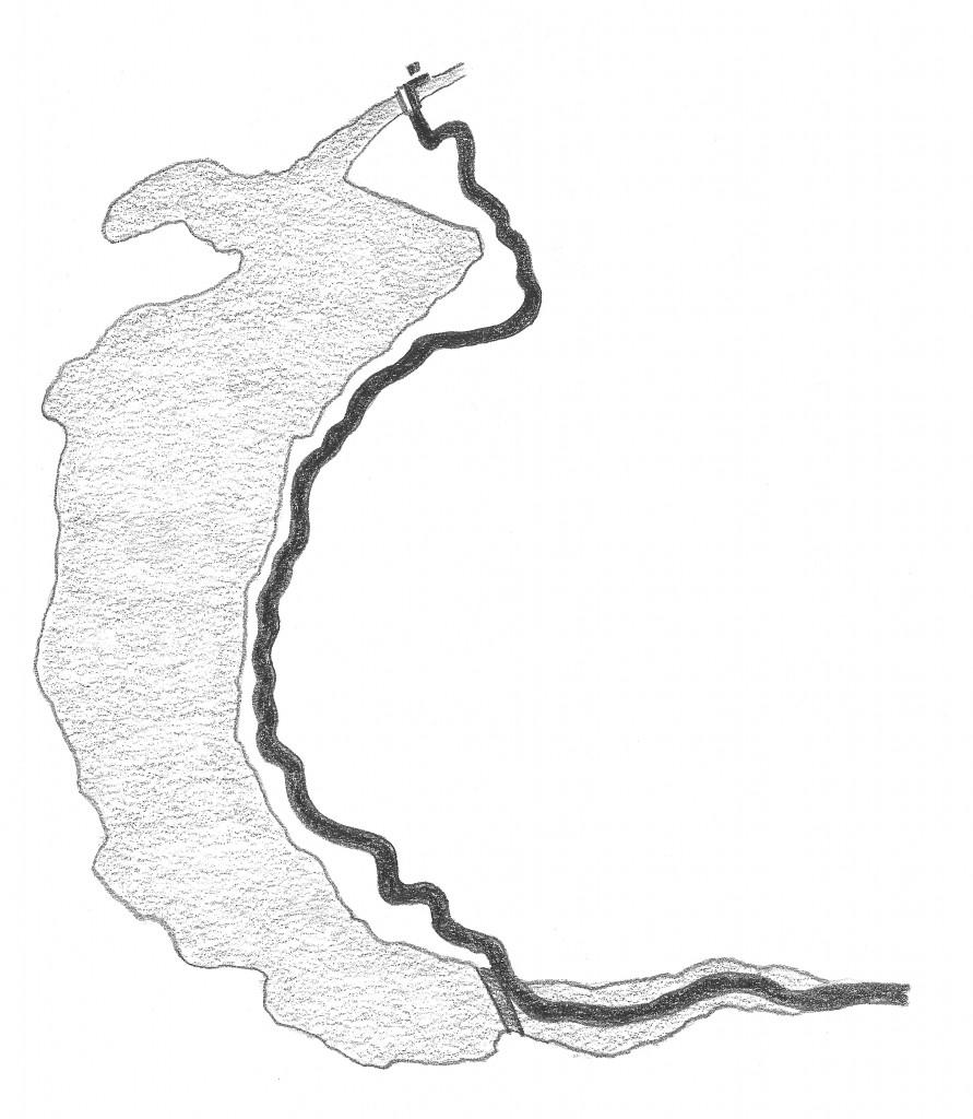 TangeSø (1)