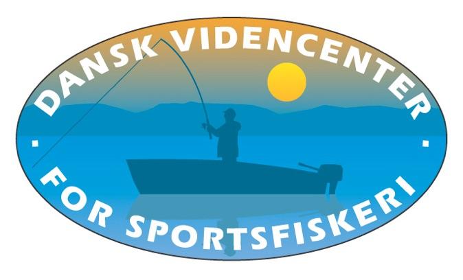 DVCS Logo