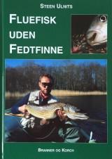 Fedtfinne