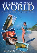 Fishing_the_World