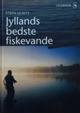 Jyllands