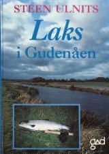 Laks_i_Gudenaaen