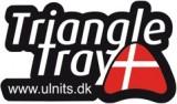 TriangleTray_2