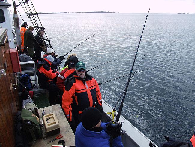 lystfiskere-069