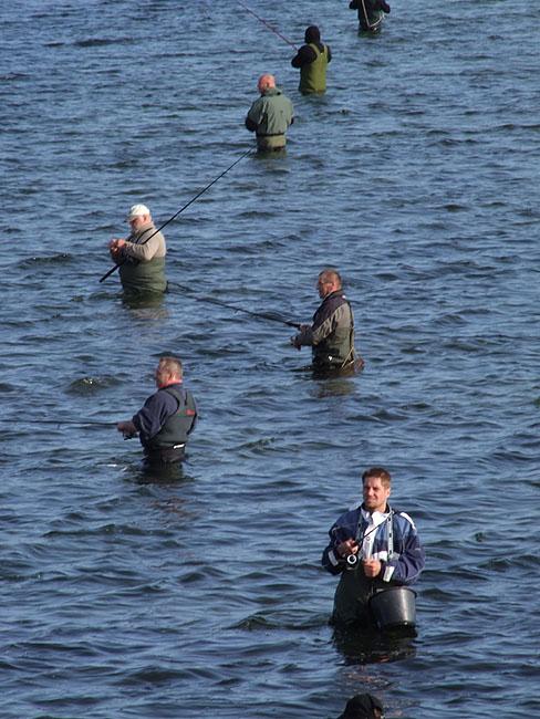 lystfiskere-091