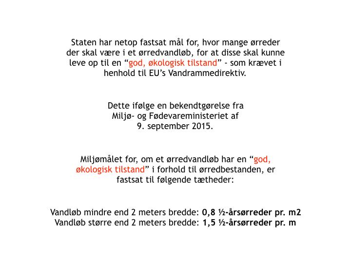 Svejstrup Bæk.001