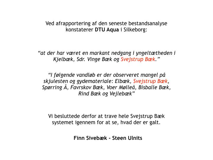 Svejstrup Bæk.004