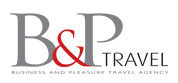 bp-travel-logo
