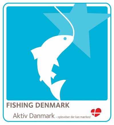 fishing_logo_png_0