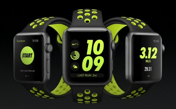 apple-watch-2-146884